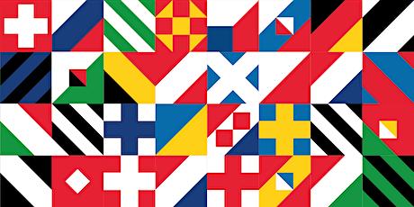EURO 2020: FINLAND VS BELGIUM tickets