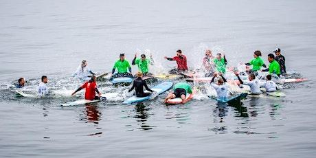 AMPSURF NE 9/11 Mem. Paddle Out Sept. 11th(Second Beach, Middletown, RI) tickets