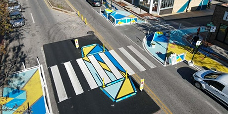 Webinar: Arts + Transportation with Smart Growth America tickets