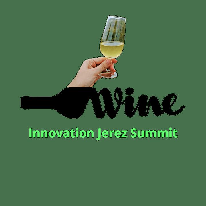 Wine Innovation Jerez Summit image