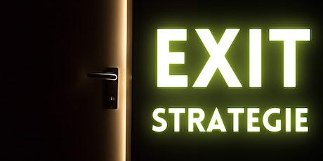 EXITstrategie Tickets