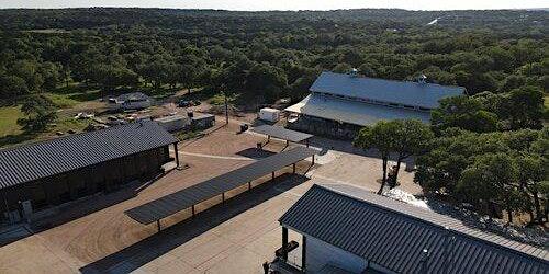 Austin Tx Memorial Day Weekend Events Eventbrite