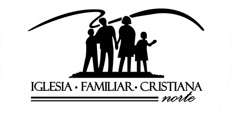 Servicio Dominical Bautismos  IFCNorte boletos