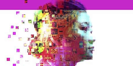 Digitalismos - Ponencias tickets