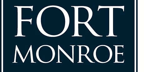 Fort Monroe Authority Board Executive Committee Meeting tickets