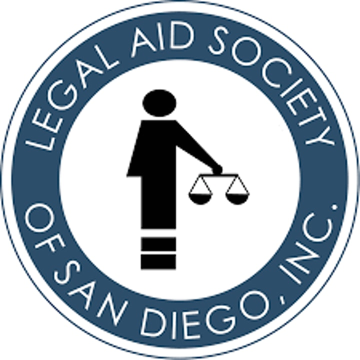 SSI Advocacy for Children and Families - Webinar image