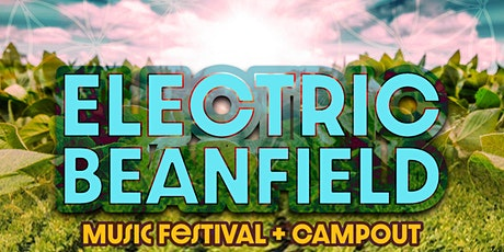 Electric Beanfield Music Festival tickets