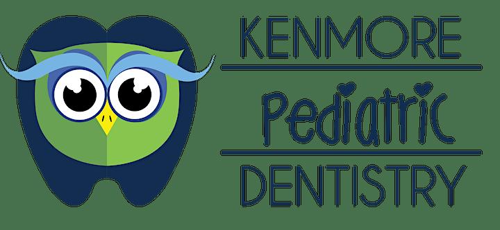 City of Kenmore Free Community Shredding Event image