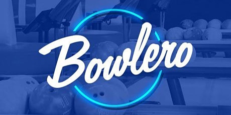 First Responders Bowling Tournament tickets