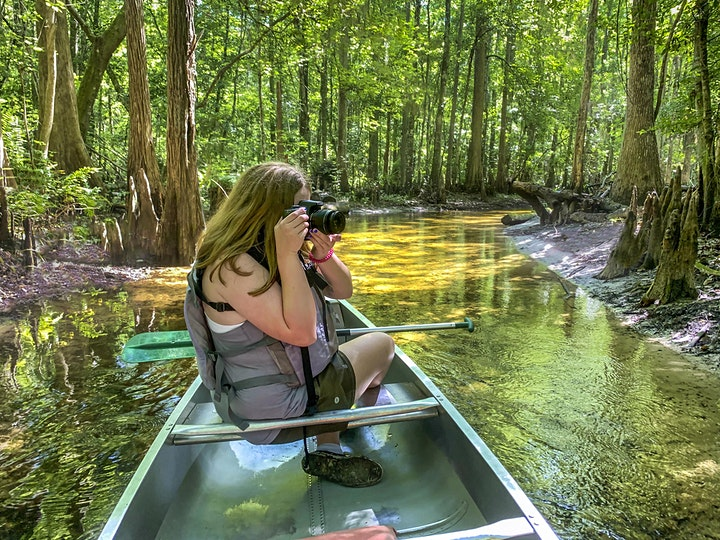 Florida Photo Adventures image