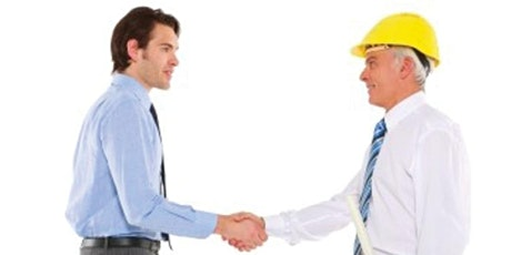 Hiring Employees vs. Subcontractors: What You Need to Know tickets
