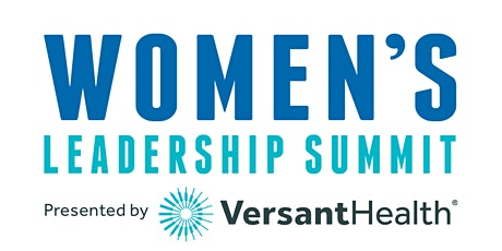 Women's Leadership Summit presented by Versant Health tickets