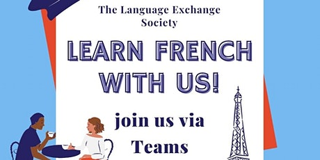 French session tickets