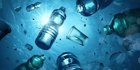 Our Plastic World: A Panel on Global and Local Pollution & Solutions tickets