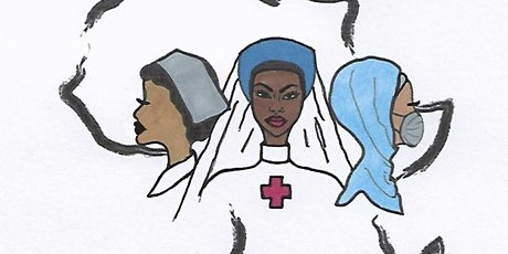 Online Exhibition Launch - African women and the British Health Service tickets