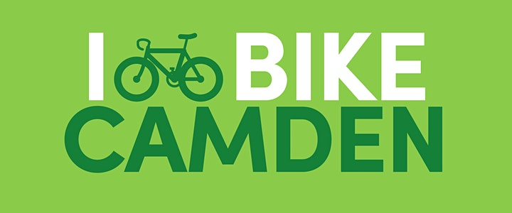 I Bike Camden image