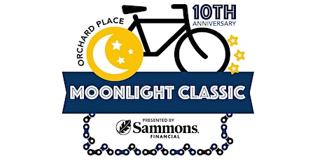 2021 Orchard Place Moonlight Classic-10th Year Celebration! tickets