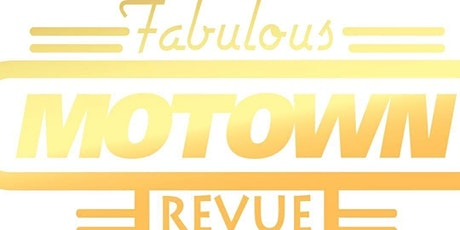 The Fabulous Motown Revue with Featured Movie:  Ray tickets