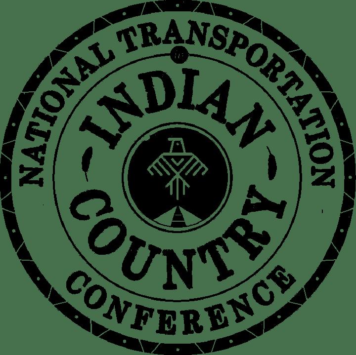 "2021 Intertibal Transportation Association (ITA) ""Virtual"" Mid-Year Metting image"