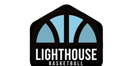 Lighthouse Community Basketball tickets