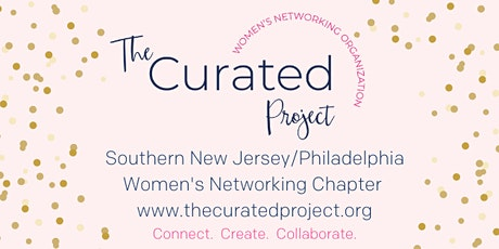 Women's Virtual Networking - ALL Locations Welcome! tickets