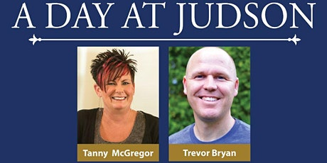 A Summer Day at Judson tickets