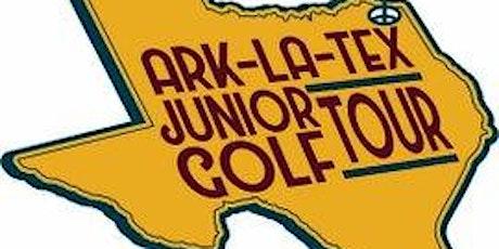 Oak Grove Golf Club New Boston tickets