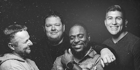 Hope's Anchor - Soulful, Groove-Oriented Rock, & Pop Rock Soul tickets