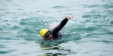 Swim Safe 2021 - Aberdeen RNLI tickets