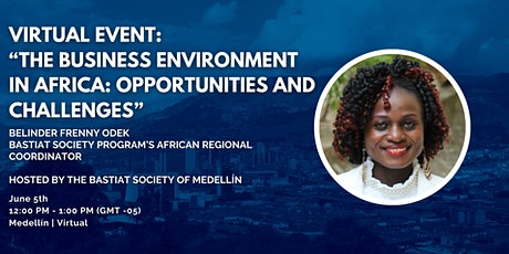 """Medellín 