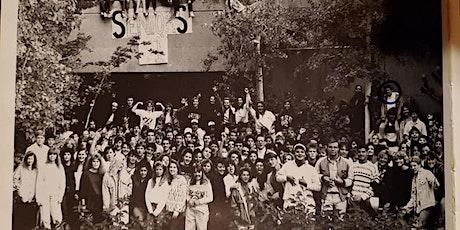 EHS Class of 1991 - 30th High School Reunion tickets