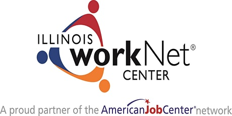 Employment & Employer Services and IDES Virtual Job Fair tickets