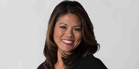 Asian American Racism by KTVU Reporter Claudine Wong tickets