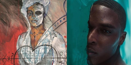 sHort Shakes: Rebuilt: Romeo & Mother Juliet tickets