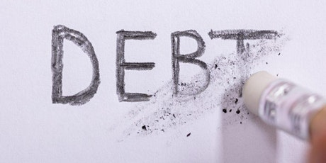 Learn How to Manage Debt in Canada tickets