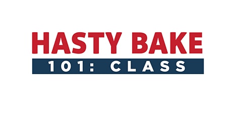 Hasty Bake Charcoal Grills 101 Demonstration Class tickets