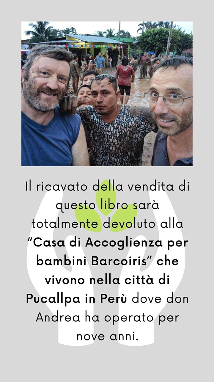 Immagine Incontro con l'autore: Claudio Borghi e Andrea Gilardi