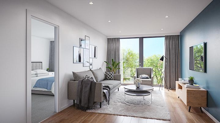 Property Success Masterclass with Don Ha & RE/MAX Riverina Realty image