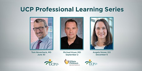 2021 Professional Learning Series tickets