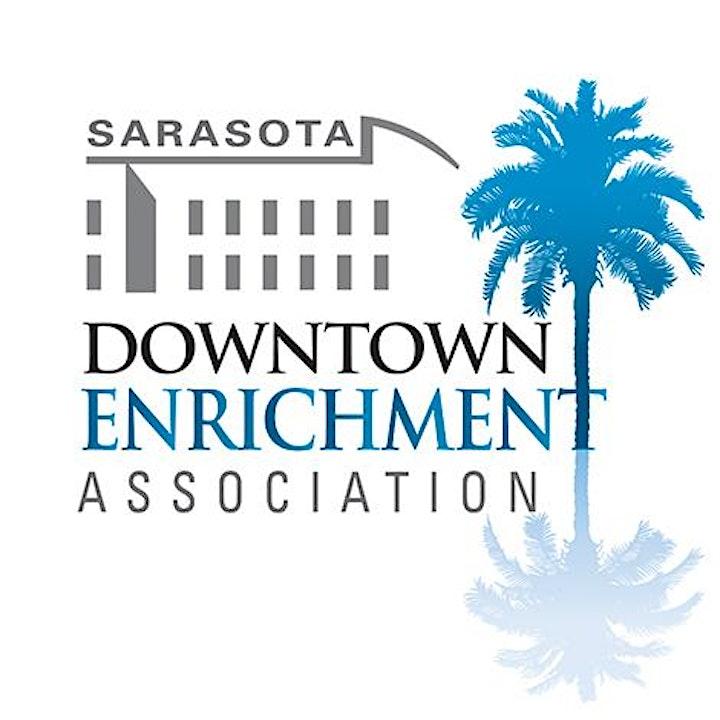 6th Annual Sarasota Seafood & Music Festival image