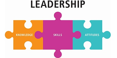 Trainer Course - Langford (Westhills YMCA-YWCA) tickets