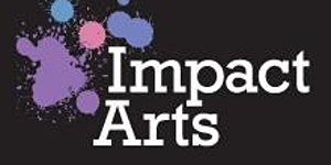 Impact Arts Comedy Benefit