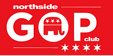 Northside Chicago GOP Launch event tickets