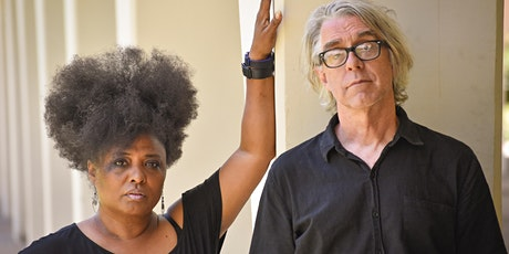 The Bellrays w/ Emily & the Blackouts tickets