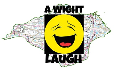 A Wight Laugh tickets