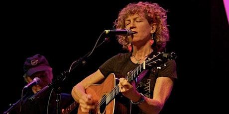 Cosy Sheridan Outdoor Concert tickets