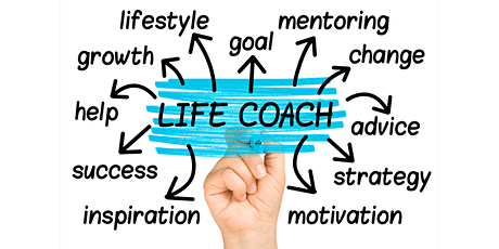 Explore and Understand the Coaching Profession  as a  New Career tickets