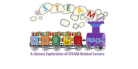 eSTEAMable Reads - Technology tickets