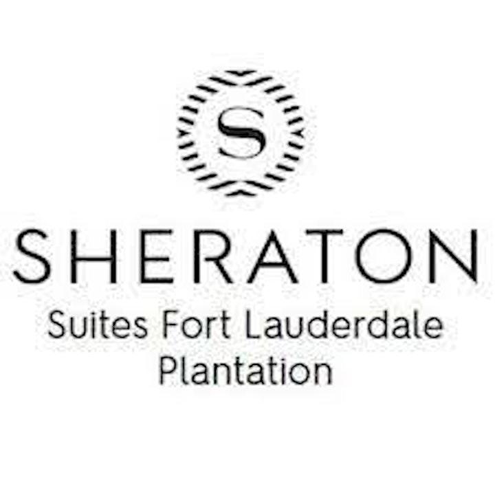 Florida Bridal Showcase - Sheraton Suites Plantation image