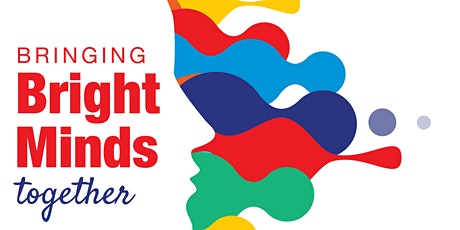 Bringing Bright Minds Together at Forbes Preschool tickets
